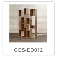 COS-DD012